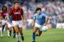 Jordi Cruyff, el peso de un apellido ilustre