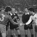 El 12-1 del España-Malta, ¿proeza o tongo?