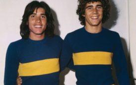 Marcelo Trobbiani, el campeón del mundo del Elche CF