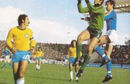 El polémico Brasil-Suecia del Mundial de Argentina '78