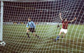 El penalti de Panenka