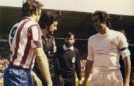 El mejor Sporting de la historia y su rivalidad con el Real Madrid