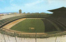 ¿Por qué los estadios de fútbol catalanes tienen nombres tan poco originales?