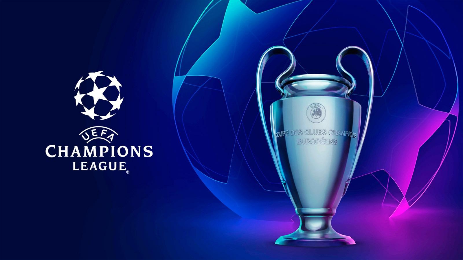 La nueva Champions League, ¿la muerte definitiva del fútbol?