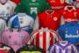 El goal average de la Liga española podría cambiar y unificarse al del resto de ligas europeas