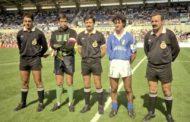 Equipos históricos que echamos de menos en Primera División