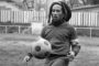 10 grandes futbolistas que nunca fueron expulsados