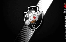 Los escudos más bonitos del fútbol mundial