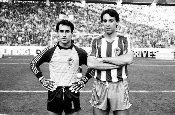 Hermanos futbolistas que jugaron en Primera División