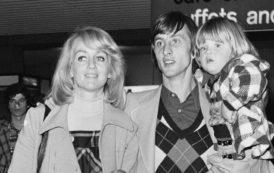 El verdadero (y traumático) motivo por el que Johan Cruyff renunció al Mundial de 1978
