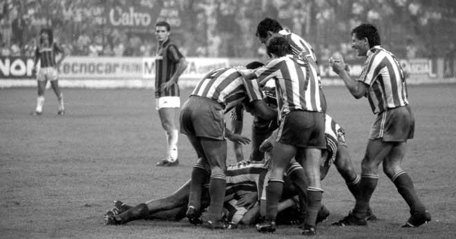 Sporting-Milan