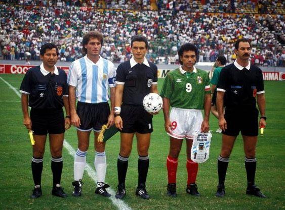 Historia de la Copa América, una de las competiciones internacionales más antiguas del mundo
