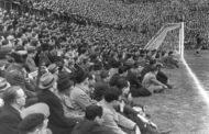 Estadios españoles desaparecidos que se echan de menos