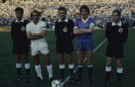 Juanjo García, el hombre que llevó al Castilla a jugar en Europa