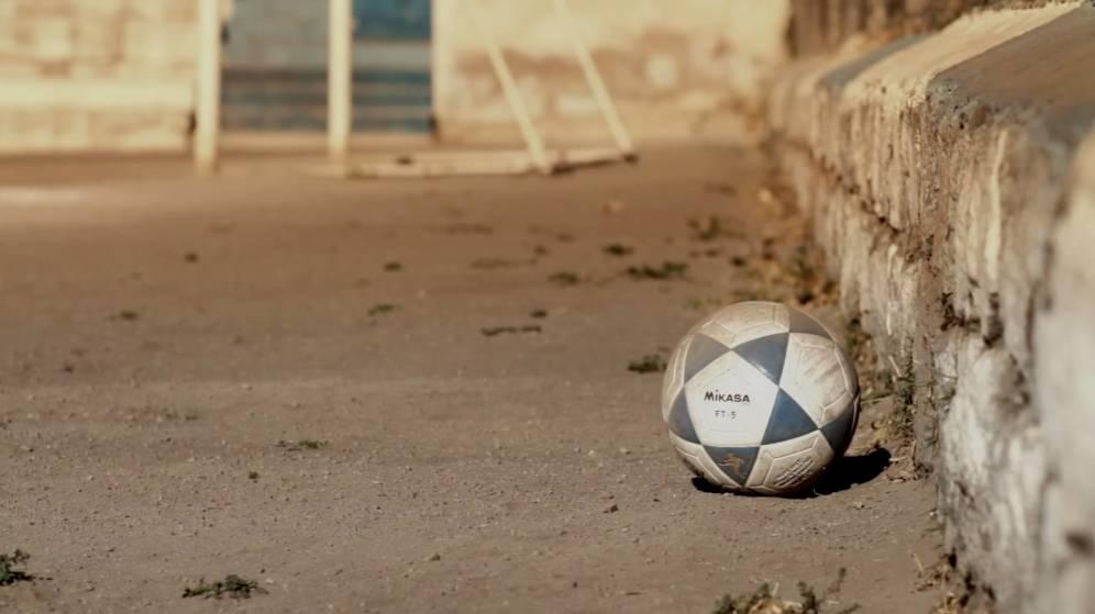 Las mejores páginas sobre el fútbol retro y modesto que encontrarás en internet