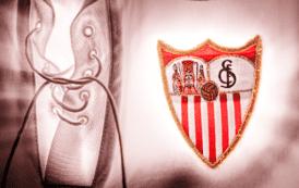 ¿Por qué a los aficionados del Sevilla FC se les conoce como 'palanganas'