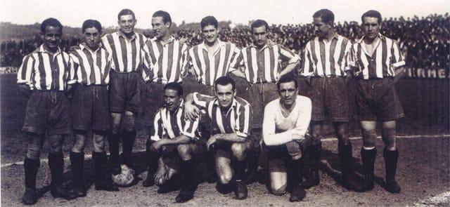 Las primeras mujeres directivas del fútbol español