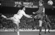 El FC Barcelona campeón de Liga once años después