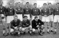 Cuando Hungría era la mejor selección del mundo