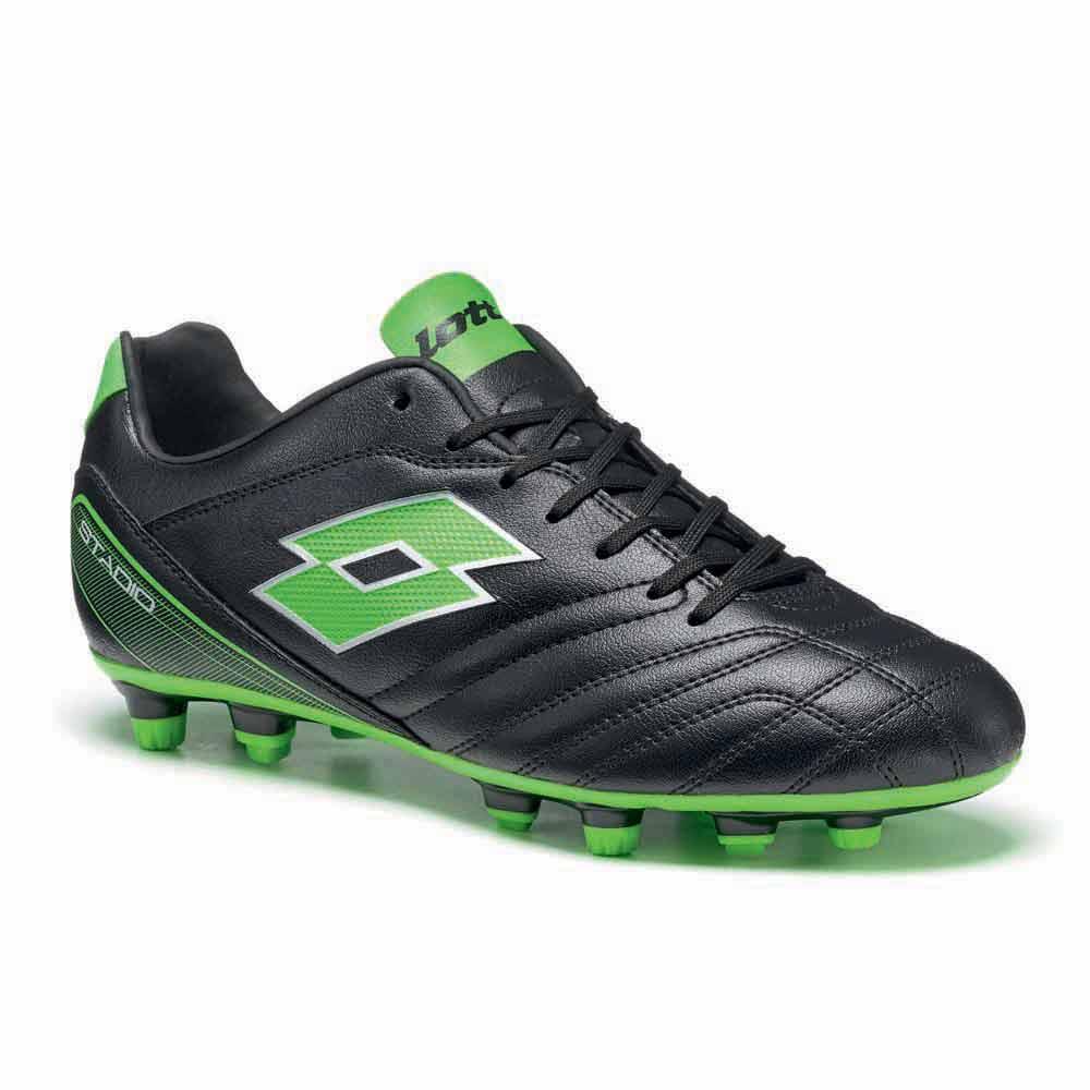 Mejores botas de fútbol
