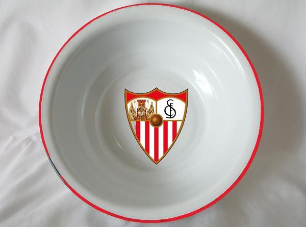 Sevilla palanganas