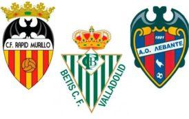 Equipos españoles a los que les copiaron el escudo