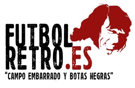 Futbolretro.es