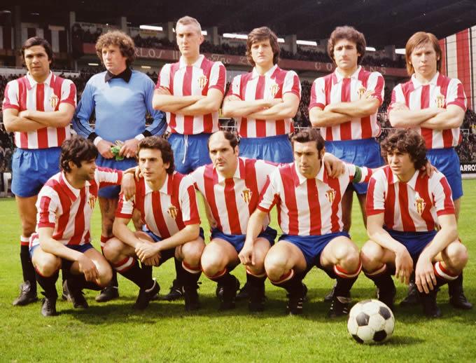 Equipos españoles que siempre han jugado en Primera o Segunda División