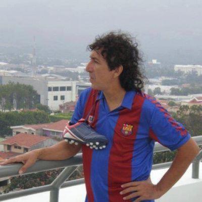 El increíble motivo por el que Mágico González no fichó por el Barça