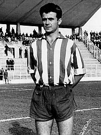 Ricardo 46 goles