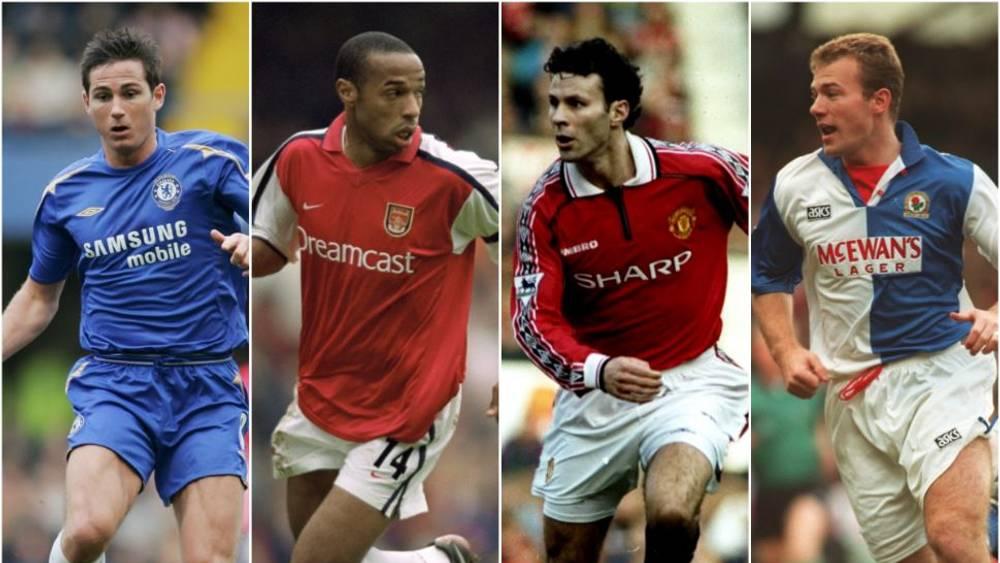 ¿Qué es el 'Boxing Day' de la Premier League?