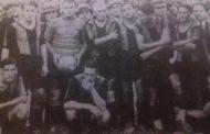 El Racing Club de Madrid, primera víctima del fútbol negocio