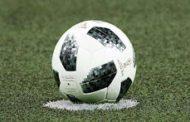 Curiosidades sobre los mundiales de fútbol