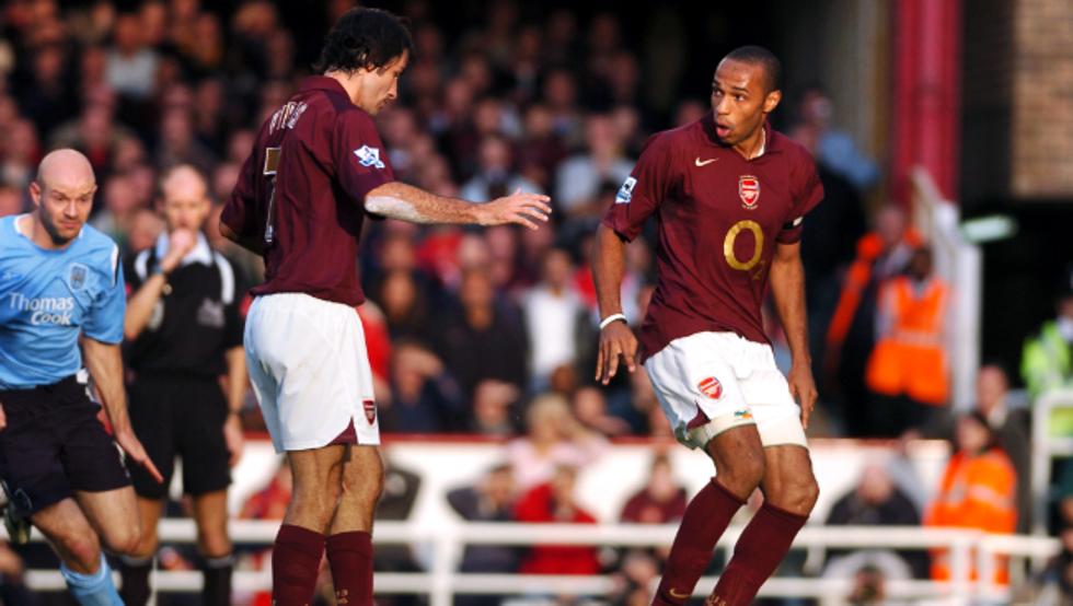 El penalti indirecto: De Rik Coppens a Messi pasando por Cruyff