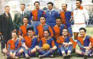 El Genoa FC y su increíble maldición