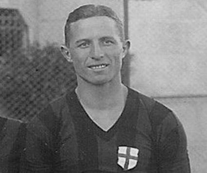 Luigi Perversi