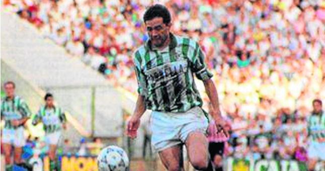 Real Betis Marbella