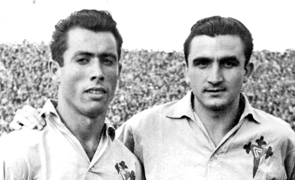 Los futbolistas que fueron apartados de la Selección Española de fútbol