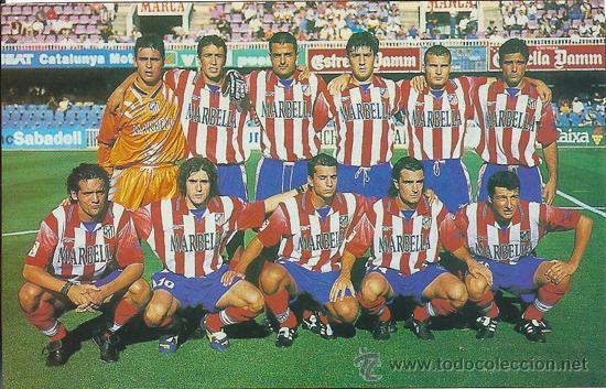 Filiales que 'ascendieron' a Primera División