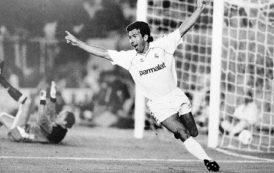 Las mayores remontadas de la historia del fútbol