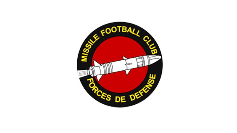 Missile Football Club