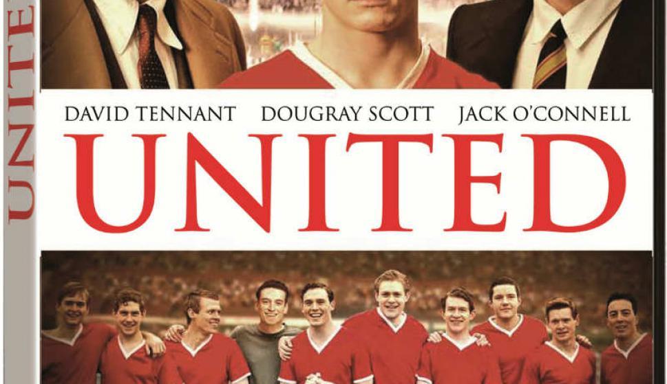 United película