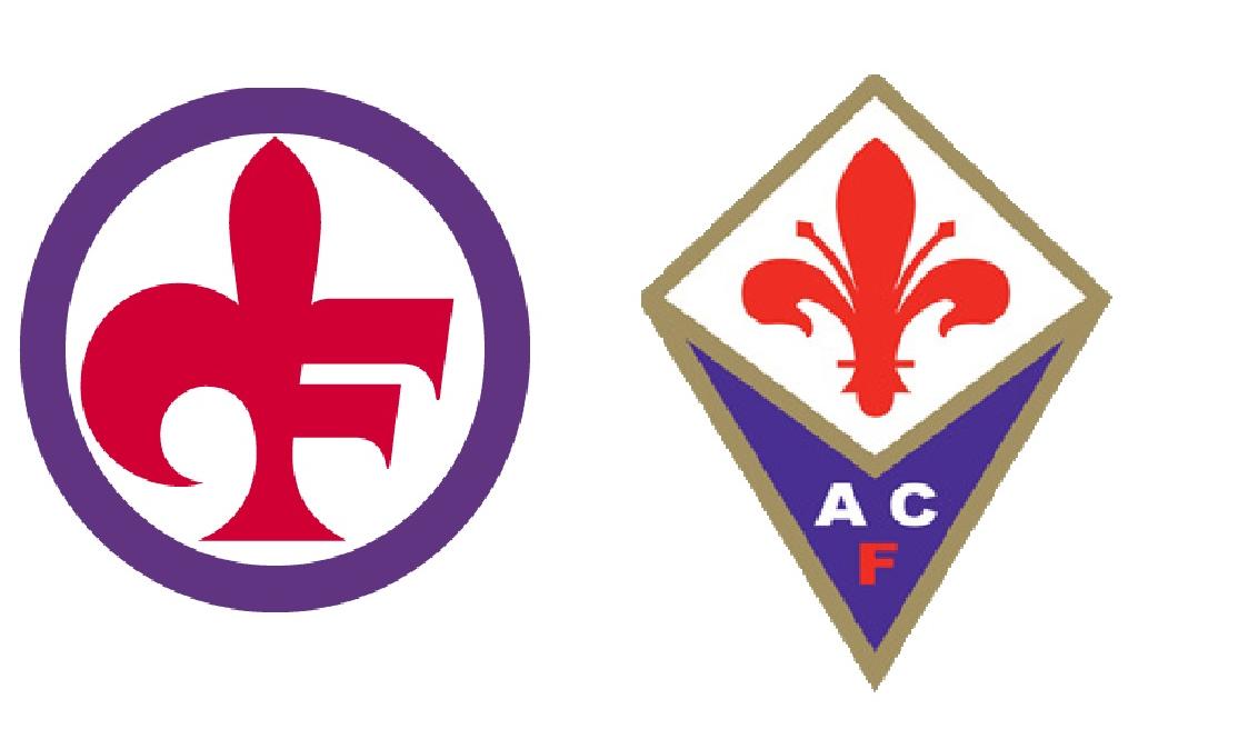 escudos Liga italiana