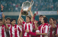 Yugoslavia, McDonald´s y el fútbol que se fue