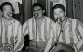 El Espanyol de las máscaras de oxígeno y las 'jugarretas' del Barça
