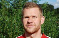 Kenneth Kristensen, uno de los fichajes más raros del fútbol modesto