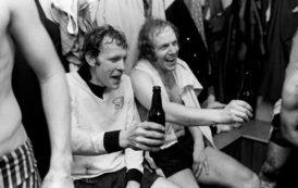 Ricky George y la mayor sorpresa en la historia de la FA Cup