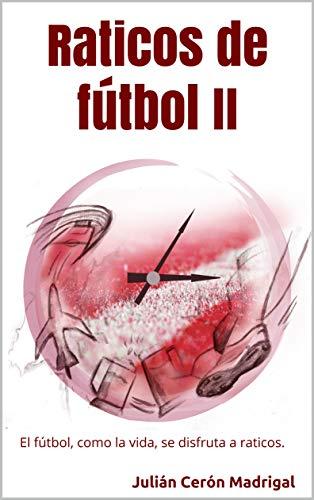 Libros de fútbol amazon