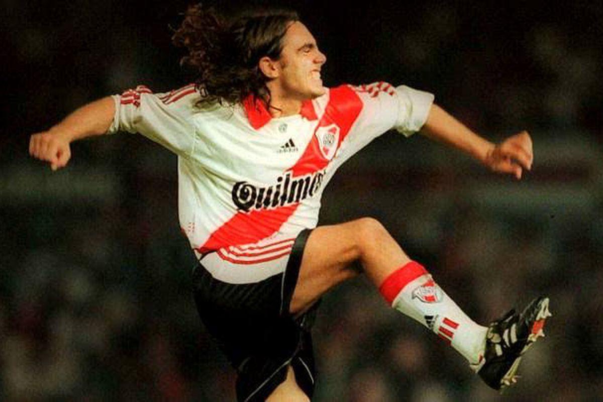 Sorin River Plate
