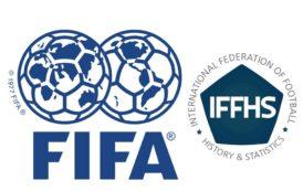 Los 20 mejores clubes del siglo XX según Ia IFFHS